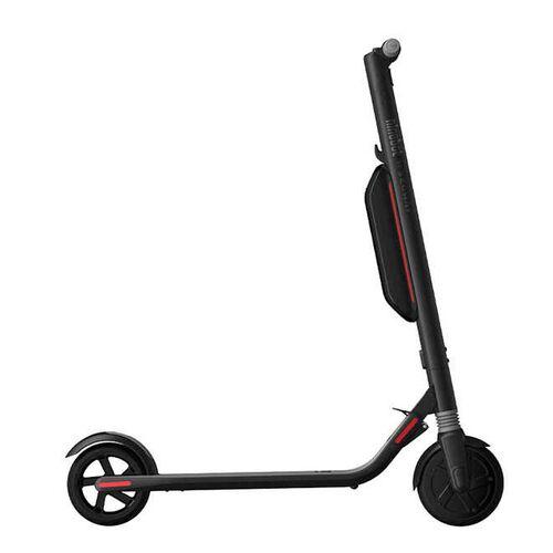Pin Ninebot KickScooter NEB1002-H1 (dùng ES1,ES2,ES4)