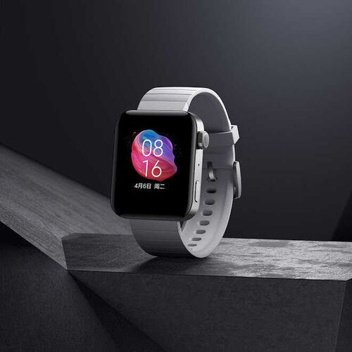 Đồng hồ thông minh Xiaomi Mi Watch