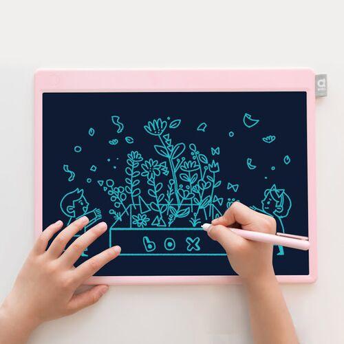 Bảng vẽ JIQIDAO LCD 13.5inch