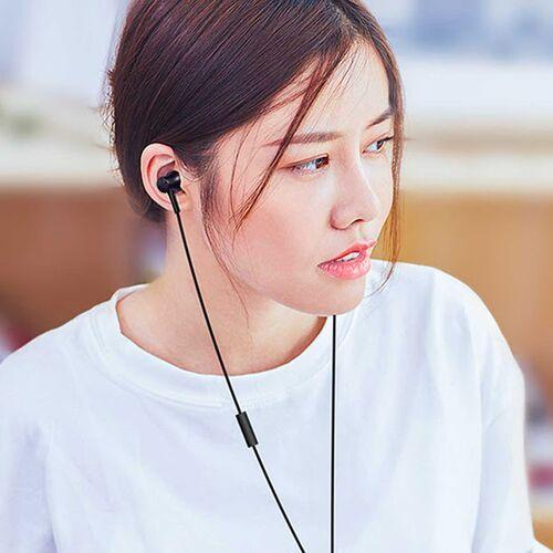 Tai nghe Xiaomi Piston Type-C