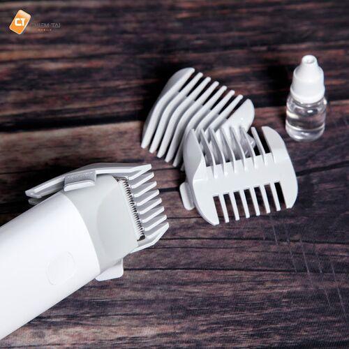 Tông đơ cắt tóc cho bé MITU DIEL0384
