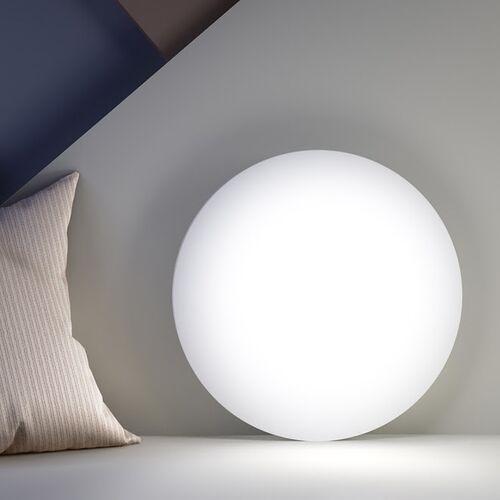 Đèn LED ốp trần Xiaomi