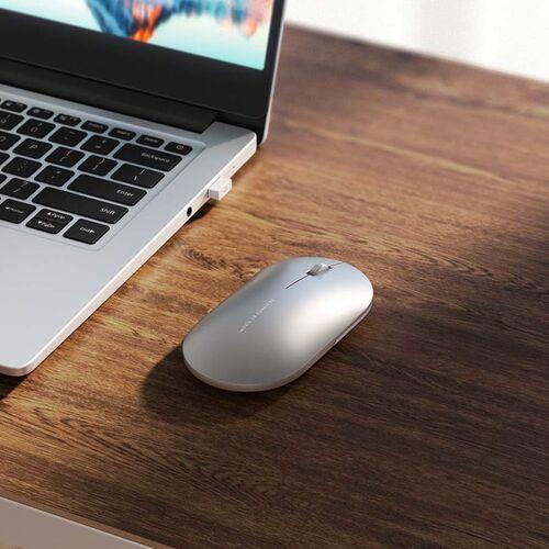 Chuột không dây Xiaomi Fashion Mouse