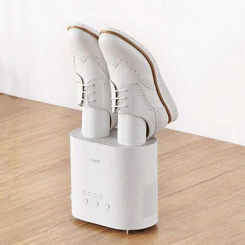 Máy sấy khử mùi giày Deerma DEM-HX20