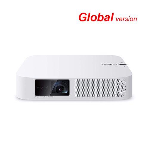 Máy chiếu XGIMI Z6 Polar (phiên bản quốc tế)