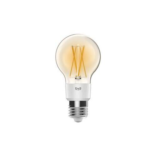 Bóng đèn LED dây tóc thông minh Yeelight YLDP12YL