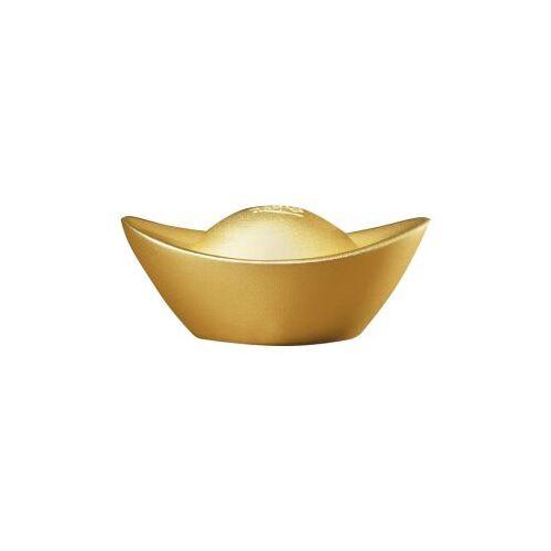 Mô hình thỏi vàng TONGSHIFU