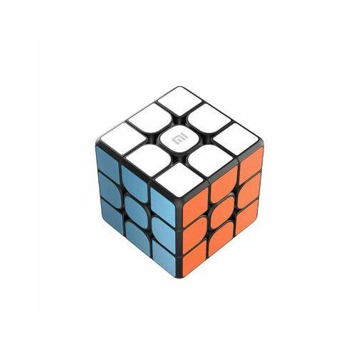 Rubik thông minh Xiaomi