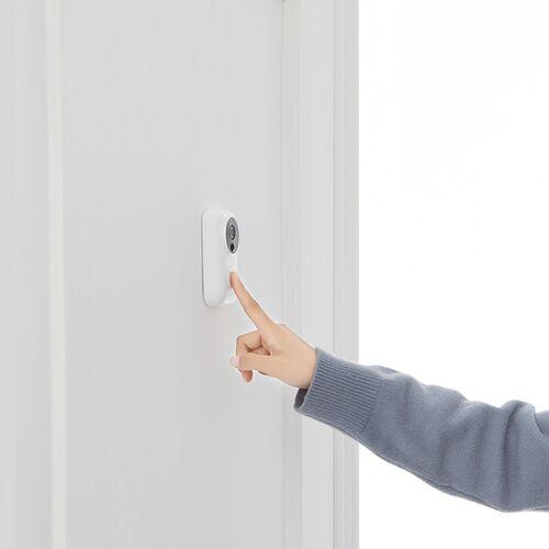 Chuông cửa thông minh Dling FJ02MLWJ