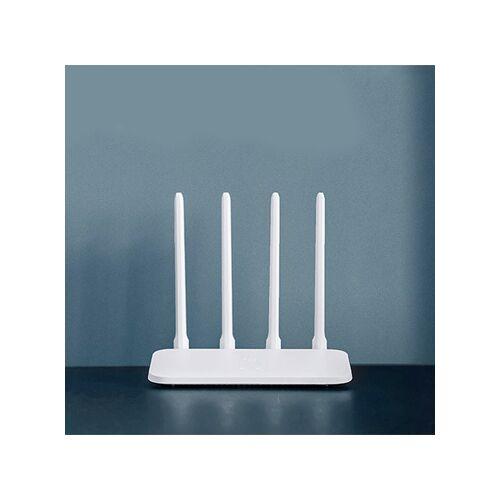 Router Wifi Xiaomi gen 4C