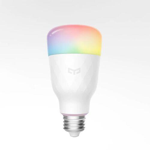Bóng đèn LED Yeelight thông minh 1S, YLDP06YL tương thích google