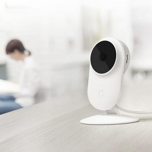 Camera IP thông minh Mijia Basic 1080P