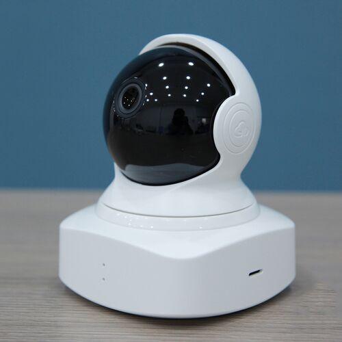 Camera IP giám sát Yi Cloud Dome 1080p