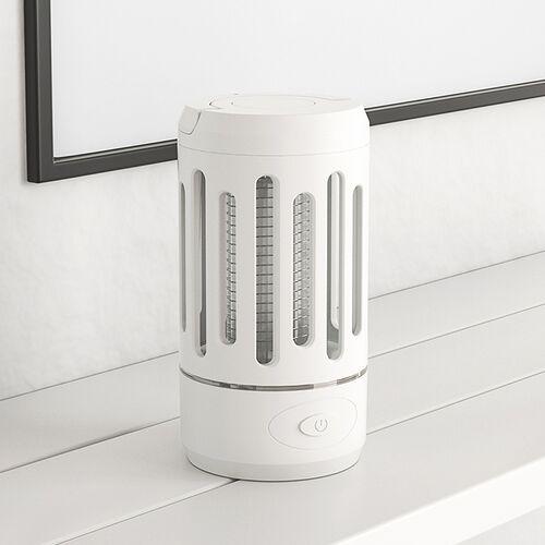 Đèn bắt muỗi đa năng Cleanfly Y8RK / Y8EK