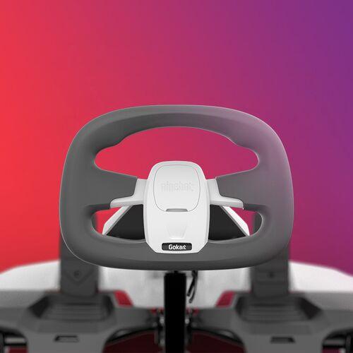Bộ nâng cấp Ninebot Gokart Kit