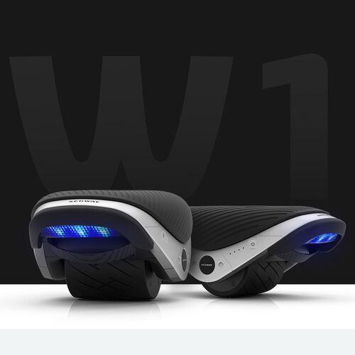 Giày trượt điện Segway-Ninebot Drift W1