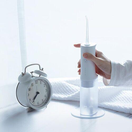 Tăm nước vệ sinh răng miệng Mijia MEO701