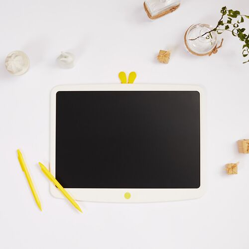 Bảng vẽ Wicue Rainbow LCD 16 inch