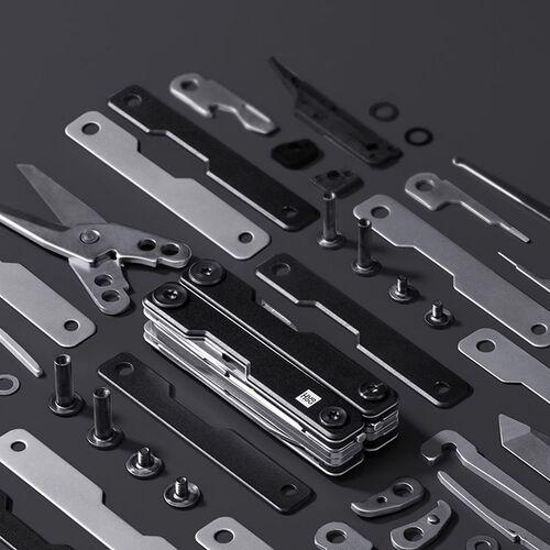 Bộ dụng cụ đa năng mini Huohou