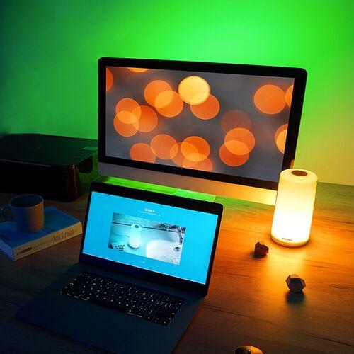 Đèn LED dây thông minh Philips Zhirui