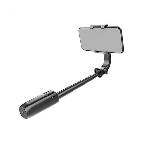Gimbal chống rung Smartphone FeiyuTech Vimble One