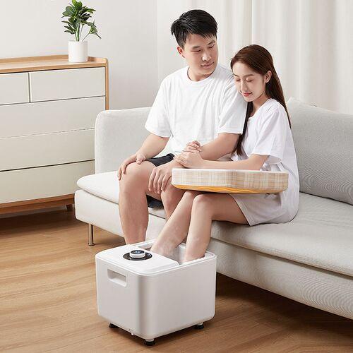 Máy massage chân HITH ZMZ-X5