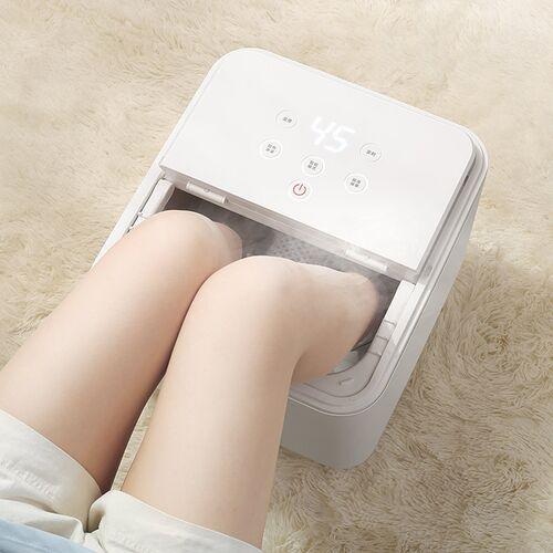Máy massage chân HITH ZMZ-X2