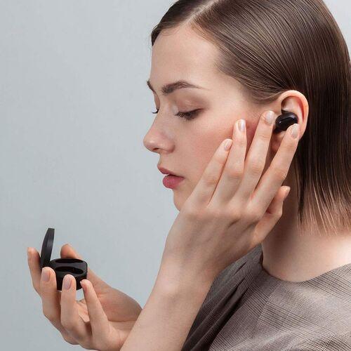 Tai nghe Bluetooth True Wireless Redmi Airdots 2