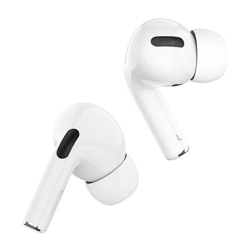 Tai nghe Bluetooth True Wireless Hoco ES48