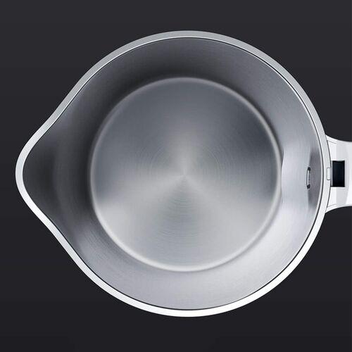 Ấm, bình đun nước Mijia 1S