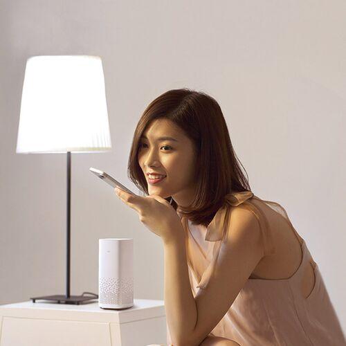 Bóng đèn LED thông minh Aqara ZNLDP12LM