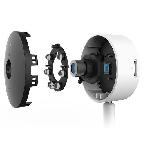 Camera IP giám sát Blurams Home Pro A10C 1080P
