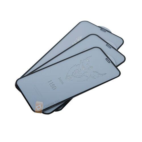 Cường lực iPhone 12 mini