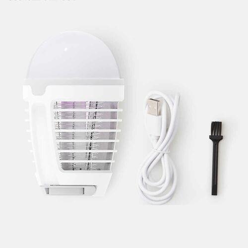 Đèn bắt muỗi Xiaomi DYT-90