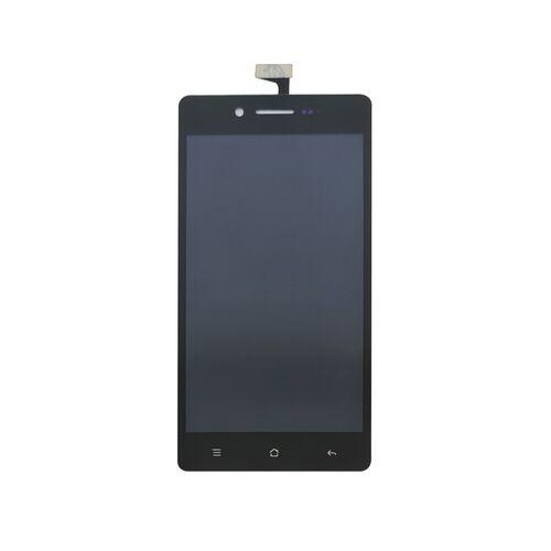 Màn hình full Oppo Neo 7 A33w (đen, trắng)
