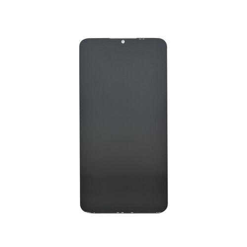 Màn hình full Xiaomi Redmi 9 (đen)