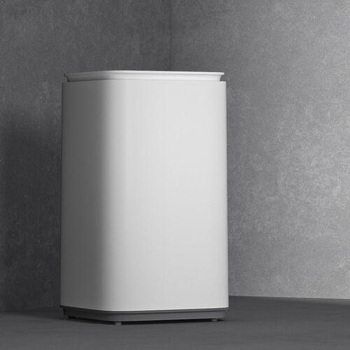 Máy giặt khử trùng thông minh 3kg Mijia Pro XQB30MJ101