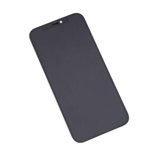 Màn hình full zin máy iPhone 12 Pro
