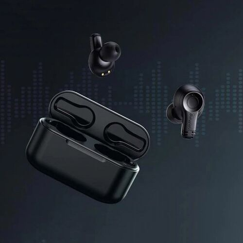 Tai nghe Bluetooth True Wireless Xiaomi 1More omthing AirFree EO002