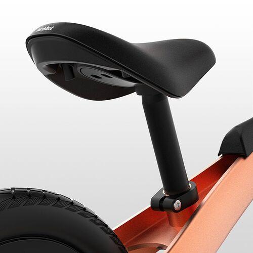 Xe thăng bằng, xe chòi chân thể thao trẻ em Ninebot KB12