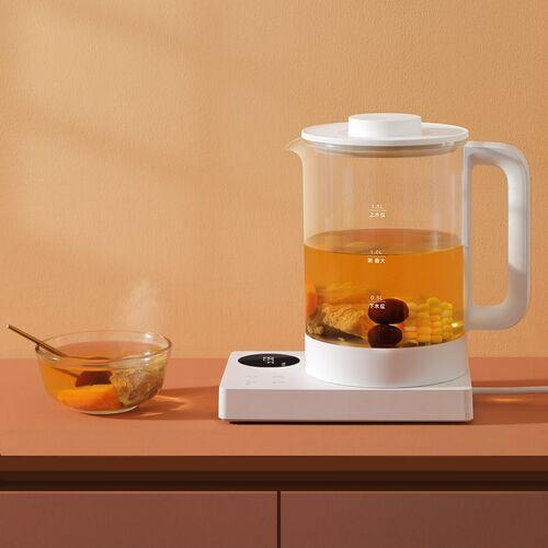 Ấm, bình đun đa năng Viomi Honey 1S