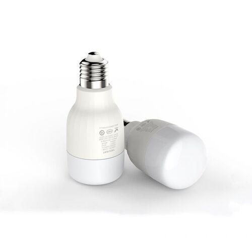 Bóng đèn LED thông minh Xiaomi Bulb Essential MJDPL01YL