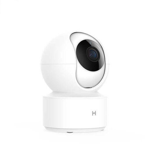Camera IP giám sát IMILAB C20 HD 1080PCamera IP giám sát IMILAB C20 HD 1080P