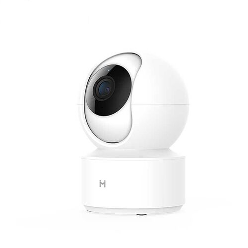 Camera IP giám sát IMILAB C20 HD 1080P