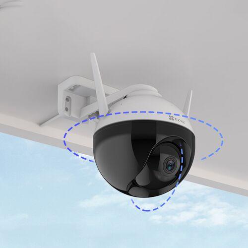 Camera IP Outdoor EZVIZ C8C 1080P