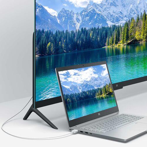 Cáp HDMI Xiaomi 1.5m