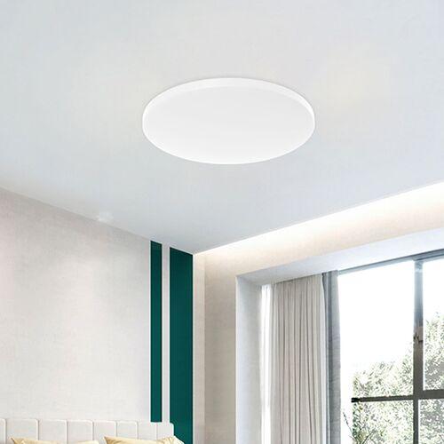 Đèn LED ốp trần thông minh 50W Yeelight A2001 (phiên bản Bầu trời sao)