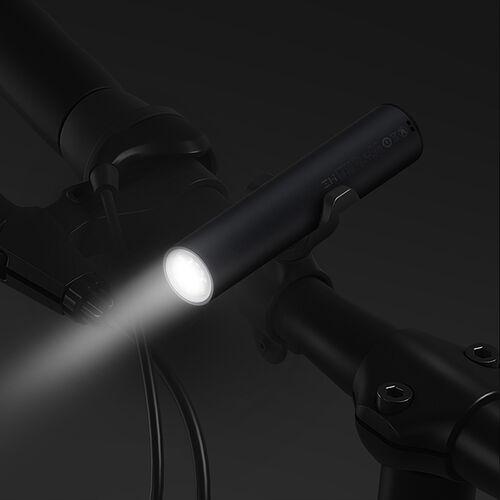 Đèn pin cầm tay kiêm sạc dự phòng ZMI LPB03