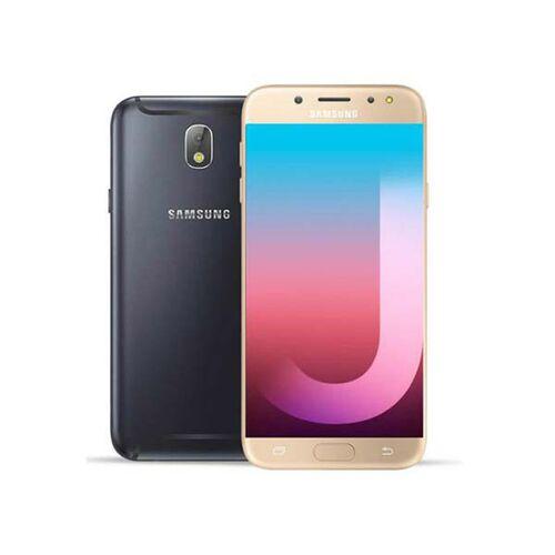Thay màn hình Samsung Galaxy J7 Pro 2017, J730