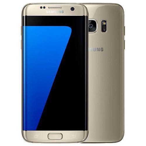 Thay màn hình Samsung Galaxy S7 Edge, G935F